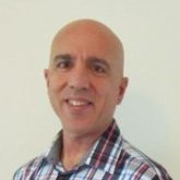 Our principal consultant Ilan Gross