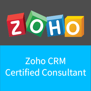 We are the premier New Zealand Zoho CRM Consultants