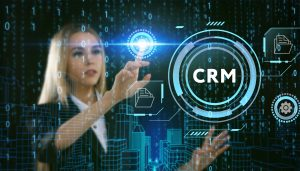 Lumen CRM coaching