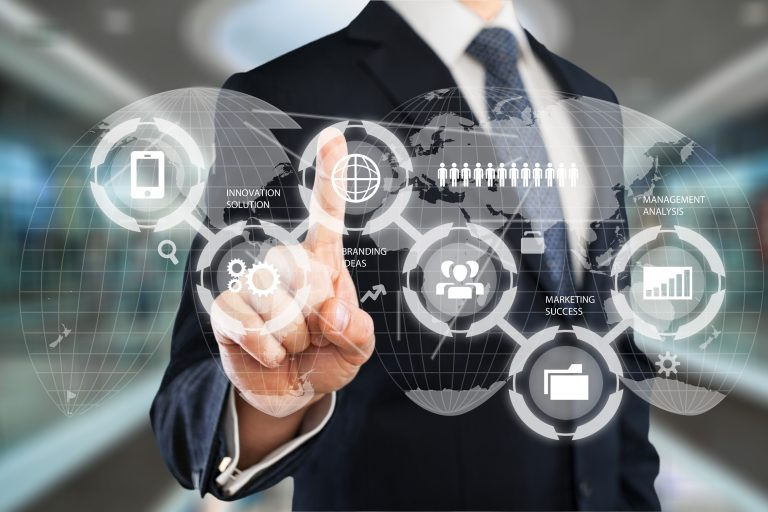 Lumen Business Intelligence and Analytics
