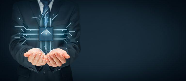Intelligent Automation with Lumen