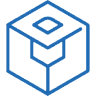 creatorplus-logo