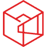 marketingplus-logo