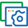 sites-logo