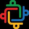 teaminbox-logo