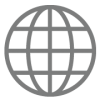 world-grid-1-01