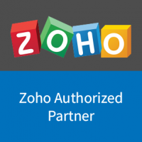 zoho-authorized-partner-01