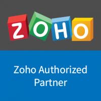 zoho-authorized-partner-01