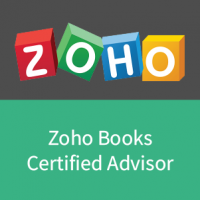zoho-books-certified-advisor-01
