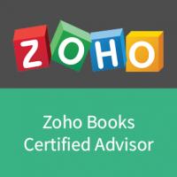 zoho-books-certified-advisor-01