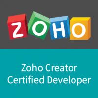 zoho-certified-creator-a-01