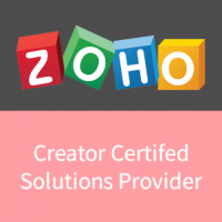 zoho-certified-creator-provider-01
