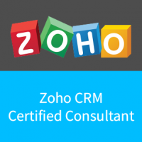 zoho-certified-crm-consultant-01