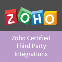 zoho-certified-third-party-01